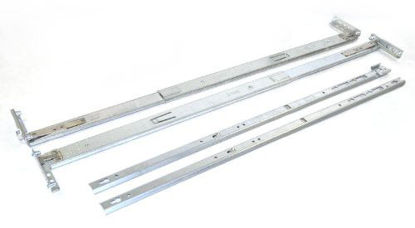 Picture of HP DL380 G5 Rack Rail Kit 359254-001 360322-503