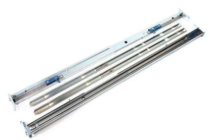 Picture of HP DL360 G5 G6 G7 Rack Rail Kit 533877-001 360104-001