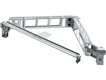 Picture of HP DL380 G5 Cable Management Arm 364692-001 364695-001