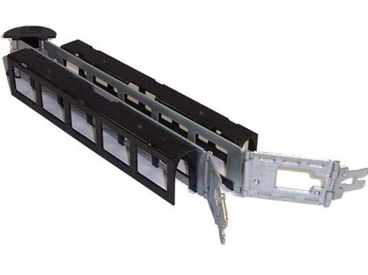 Picture of HP DL380 G6 G7 Cable Management Arm 595851-002 487252-001