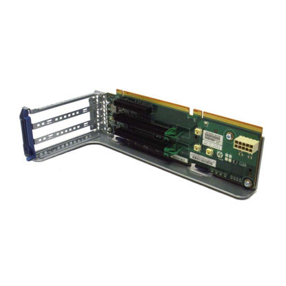 Picture of HP DL380 Gen9 Secondary Slot 3 GPU Ready Riser Kit 719073-B21 777283-001
