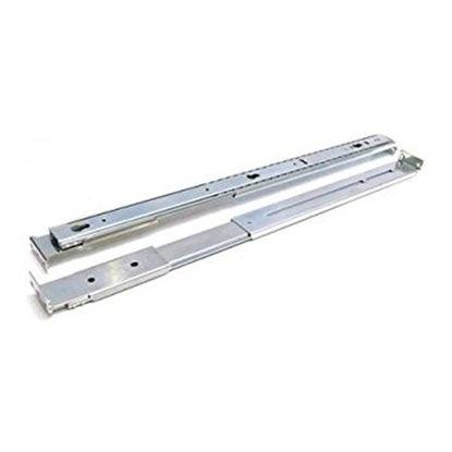 Picture of HPE 1U Short Friction Rail Kit 775612-B21