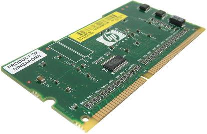 Picture of HP Smart Array E200i 64MB Cache Module 405102-B21 412800-001