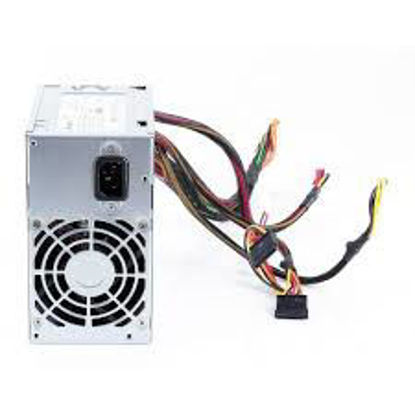 Picture of HPE 350W E-Star 1.0 Power Supply Kit 820303-B21