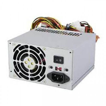 Picture of HPE ProLiant Special Power Supply 867876-B21
