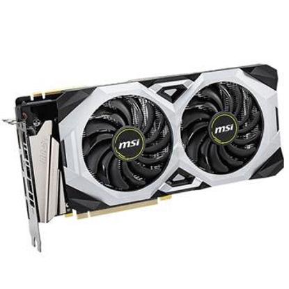 Picture of AMD Radeon Pro WX2100 Graphics Accelerator Q1P47C