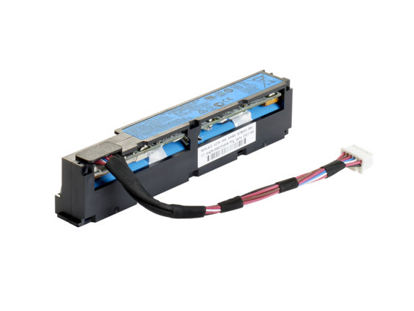 Picture of HPE 96W Smart Storage Battery with 260mm Cable Kit P01367-B21