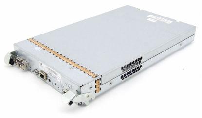 Picture of HP StorageWorks 2300fc G2 4Gbit Fibre Channel Modular Smart Array Controller AJ798A 490092-001