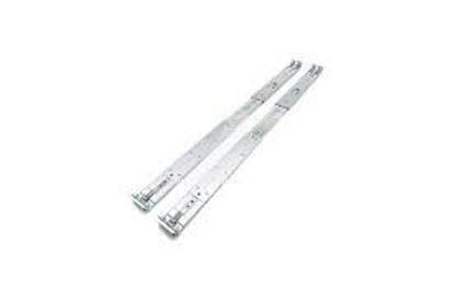 Picture of HP MSL2024 4048 Rack Rail Kit 410209-002