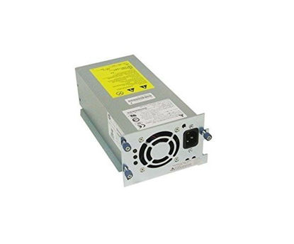 Picture of HP MSL4048/8096 Redundant Power Supply Upgrade Kit AH220A 440328-001