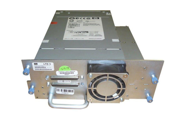 Picture of HP MSL LRO-3 Ultrium 960 SCSI Drive Upgrade Kit AG327A 407352-001