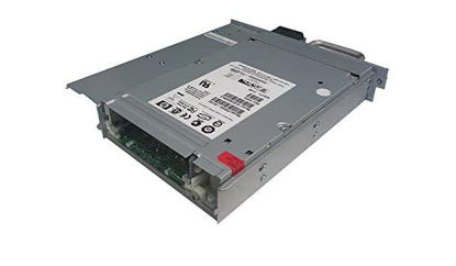 Picture of HP MSL LTO-2 Ultrium 448 SCSI Drive Upgrade Kit AG118A 407353-001