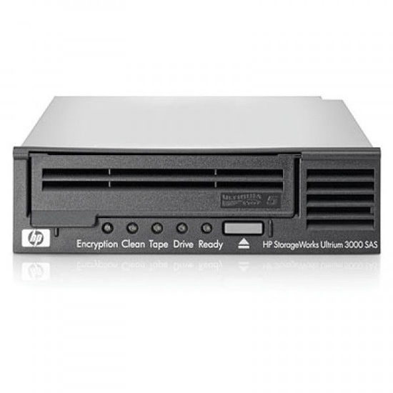Picture of HPE MSL LTO-5 Ultrium 3000 Fibre Channel Drive Upgrade Kit BL544A BL544B 603882-001