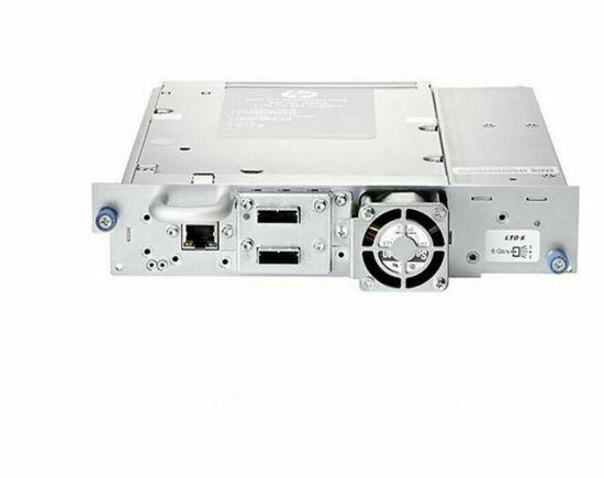 Picture of HPE MSA LTO-7 Ultrium 15000 SAS Drive Upgrade Kit N7P37A 834168-001