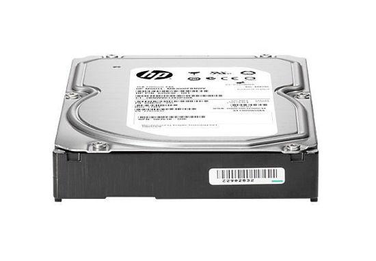 "Picture of 160GB 10K 3GB/S 2.5"" NHP SATA Hard Drive 508312-001"