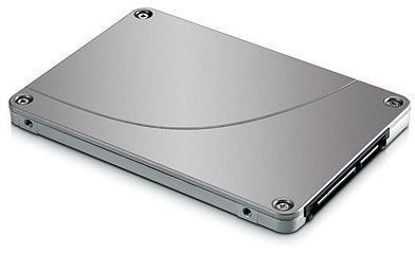 "Picture of 256GB 6GB/S 2.5"" SATA Solid State Drive QV063AA"