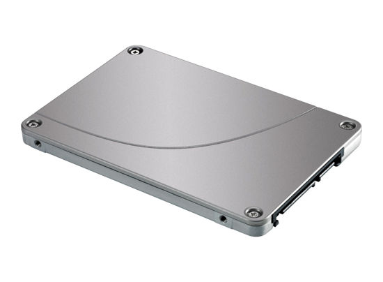 "Picture of 500GB 6GB/S 2.5"" Hybrid Solid State Drive E1C62AA"