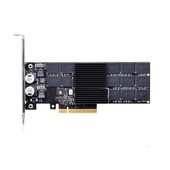 Picture of Turbo Drive 128GB PCIe Solid State Drive J5V07AA