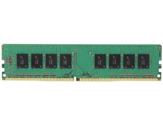 Picture of 4GB (1x4GB) PC4-17000 DDR4-2133 Non-ECC Unbuffered Memory Module HMA451U6AFR8N-TF