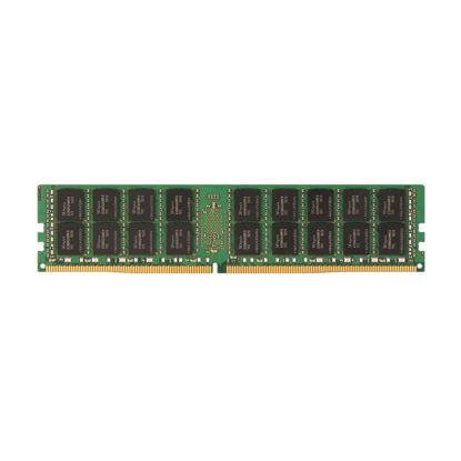 Picture of 16GB (1x16GB) PC4-17000 DDR4-2133 Non-ECC Unbuffered Memory Module HMA42GR7MFR4N-TF