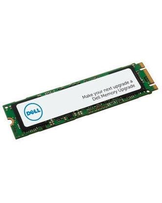 Dell-m.2-ssd