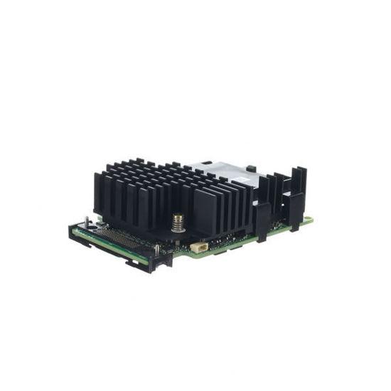 Picture of Dell Perc H740P 8GB NV Cache 12Gb Mini Mono Raid Controller - 5FMY4