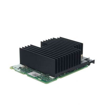 Picture of Dell Perc H330 12Gb Mini Mono RAID Controller - R75VT