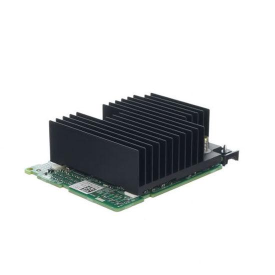 Picture of Dell Perc H330 12Gb Mini Mono RAID Controller - R75VT
