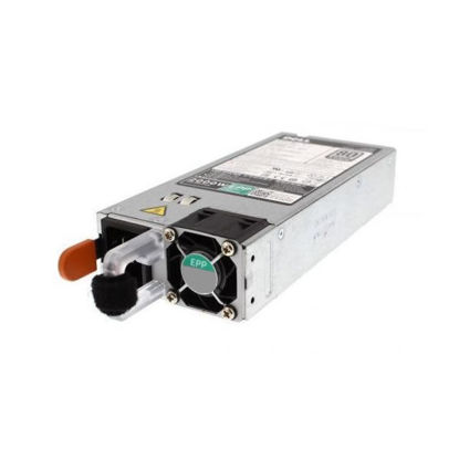 Picture of Dell 2400W 80+ Platinum Power Supply - J1CC3