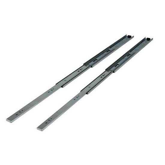 Picture of Dell R940 Sliding Rack Rail Kit - V5FMR