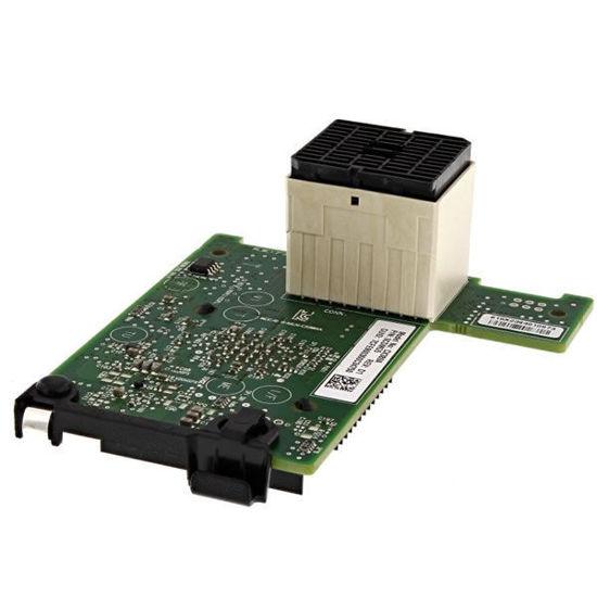 Picture of Dell Mellanox ConnectX-3 Dual Port 40Gb/s Mezzanine Card - CDMG5