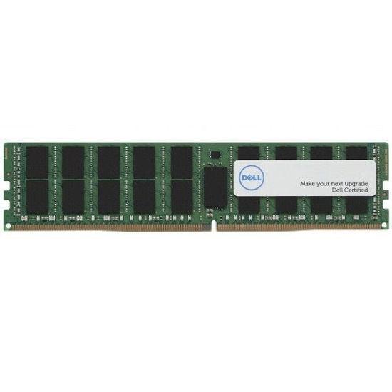 Picture of 16GB (1x16GB) PC4-19200U Single Rank Memory Kit CT16G4RFS424A