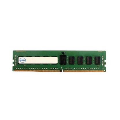 Picture of 8GB (1x8GB) PC4-17000U Dual Rank Memory Kit SNPH5P71C/8G