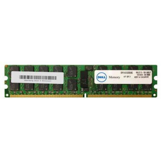 Picture of 32GB (1x32GB) PC3-14900L Quad Rank Memory Kit SNPJGGRTC/32G