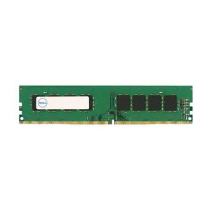 Picture of 4GB (1x4GB) PC3-10600R Dual Rank Memory Kit SNPNN876C/4G