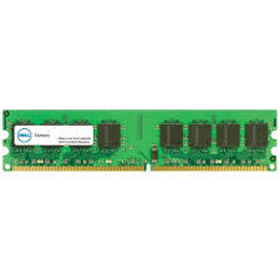 Picture of 4GB (1x4GB) PC3-10600E Dual Rank Memory Kit SNPT192HC/4G