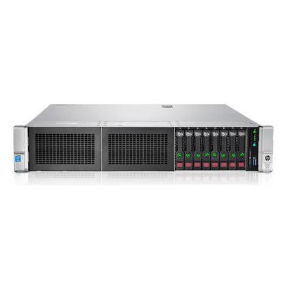Picture of HPE Proliant DL380 Gen9 SFF Performance Configuration Rack Server 826684-B21