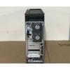 Z600 Workstation