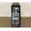 T3500 Workstation