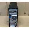 Z440 Workstation
