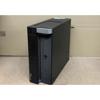 T3600 Workstation