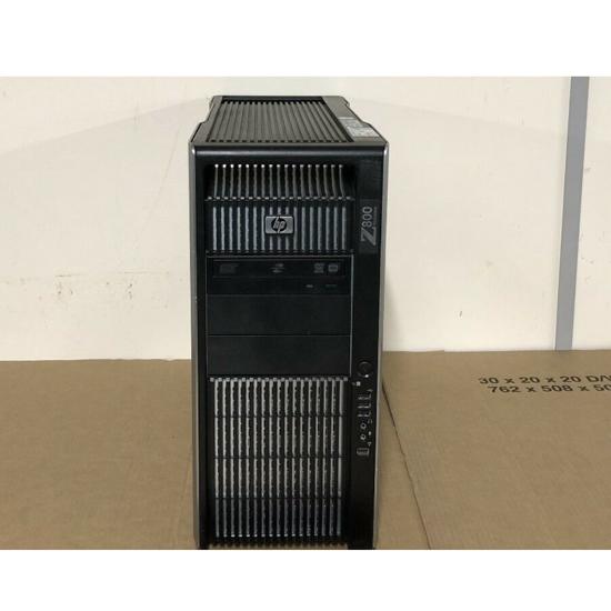 Z800 Workstation