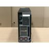 T3610 Workstation