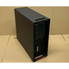 ThinkStation P500