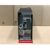 T7600 Workstation