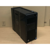 Z840 Workstation