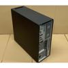 ThinkStation P500