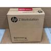 Z240 Workstation