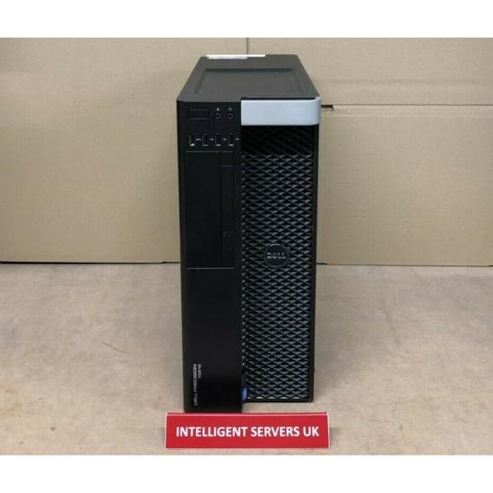 T5610 Workstation