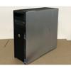 Z620 Workstation